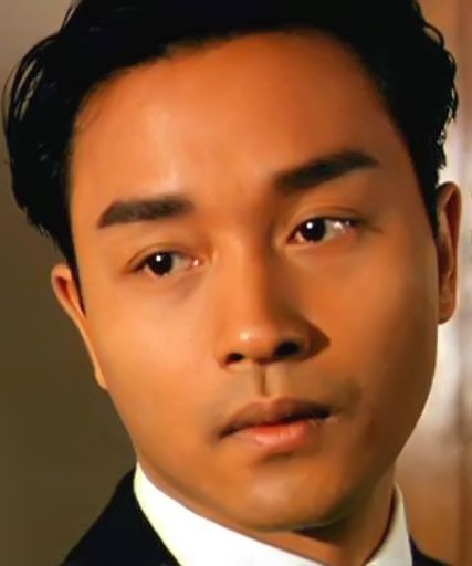 Leslie Cheung Net Worth
