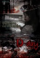 4 Horror Tales - D-Day aka Roommates (2006)